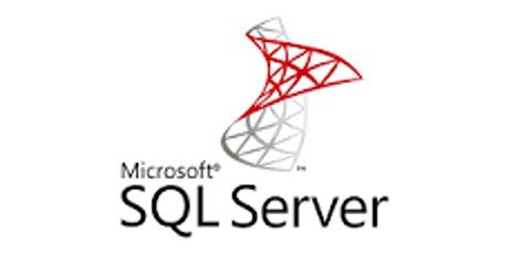 Learn SQL 3 Part Training Workshop November 7th 14th 21st 9am to 4pm EDT tickets