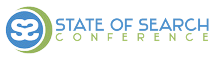State of Search Digital Marketing Conference - 2021 image