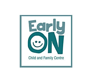 EarlyON Collingwood Stay Play and Learn tickets