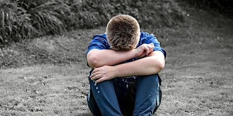 An Introduction to Paediatric Mental Health 31 January 2021 biglietti