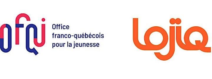 Image pour Pourquoi et comment faire un projet d'insertion franco-québécois ?
