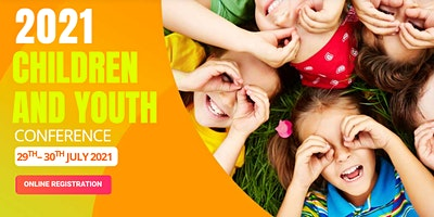 The+3rd+World+Conference+on+Children+and+Yout