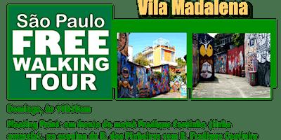 SP+Free+Walking+Tour+-+VILA+MADALENA+%28Portugu