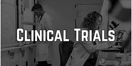 Clinical Quality Auditing tickets