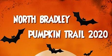 Pumpkin Trail 2020 tickets