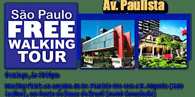 SP+Free+Walking+Tour+-+AV.+PAULISTA+%28Portugu%C3