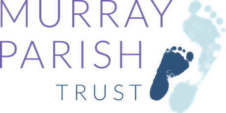 The Murray Parish Trust Big Give reminder - one donation double the impact! tickets