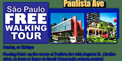 SP+Free+Walking+Tour+-+PAULISTA+AVE+%28English%29