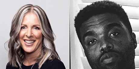 Let That Music Out! Artist Workshop: With Roy Hamilton III & Julie Miles tickets