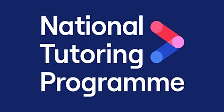 3 Reasons To Use The National Tutoring Programme tickets