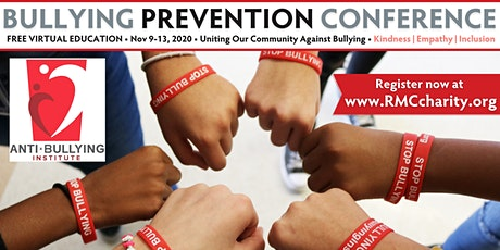 Bystander Intervention: The First Step to Prevention is Intervention tickets