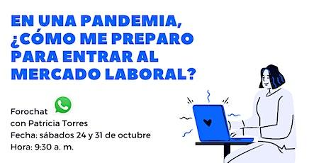 Cómo prepararse para entrar al mercado de la traducción en pandemia entradas