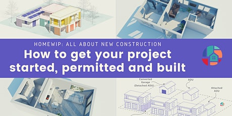 How to get your construction project started and add more space fast