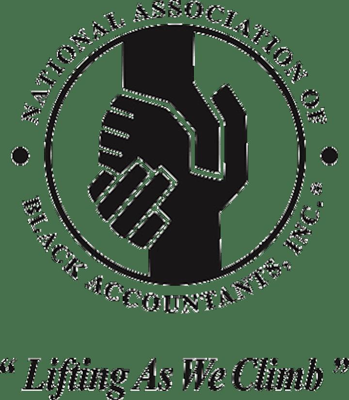 ALPFA Charlotte Diversity Development Expo 2020 image