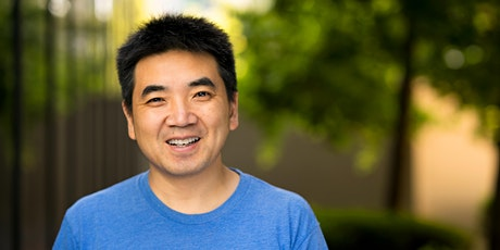 Meet Zoom CEO and Founder, Eric Yuan tickets