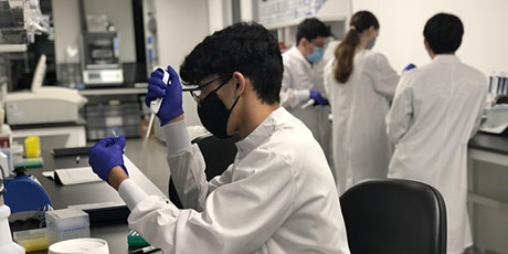 Molecular Biology  Laboratory Techniques - Training Course tickets