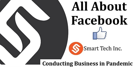 All About  Personal Facebook tickets