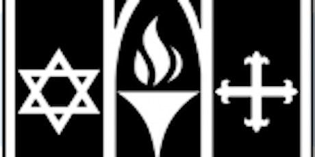Worship & Spirituality in the COVID Era tickets