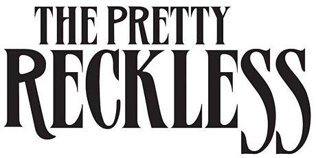 The Pretty Reckless (CANCELLED) tickets
