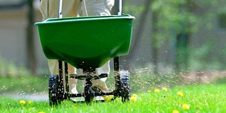 9 Florida Friendly Landscaping™ Principles