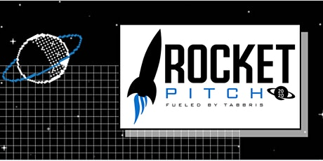 Rocket Pitch 2020 tickets