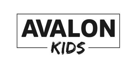 Kid's Ministry October 25th - 10:45am tickets