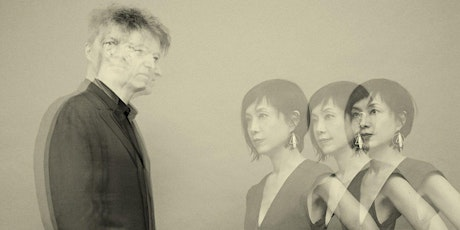 Nels Cline / CUP tickets