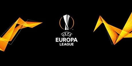 10/29/2020@3pm: Europa League: Arsenal/Dundalk (All Games Available) tickets