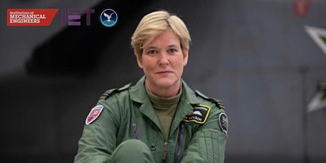 Talking Together With Mandy Hickson tickets
