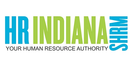 HR Indiana Conference 2021 - Indianapolis, IN tickets