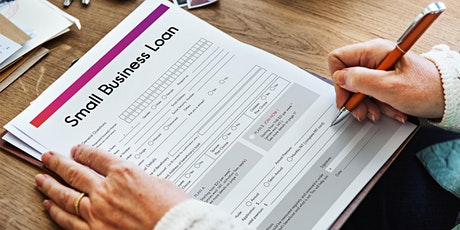 PPP Loan Forgiveness: Everything You Need to Know tickets