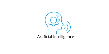 4 Weekends Artificial Intelligence (AI)Training Course Greenwich tickets