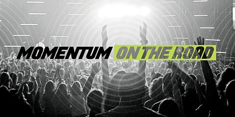 Momentum On The Road - Indiana tickets