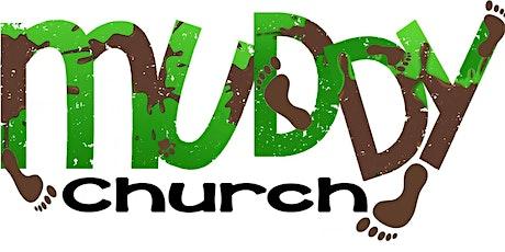 Muddy Church - Pumpkins tickets