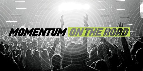 Momentum On The Road - Akron, OH tickets