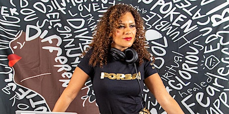 FORSA!: A Journey through African Art, Music, and Culture tickets