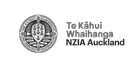 NZIA Auckland Branch | Exhibition Openings & Book Launch Event tickets