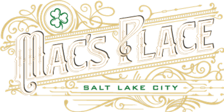 Mac's Place Members Only Social tickets