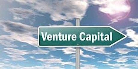 Lifograph Pitch Day w/ Insight Partners ($9B), GreenHills VC & Realist VC tickets