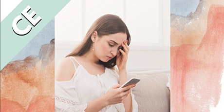 Understanding Anxious-Preoccupied Attachment tickets
