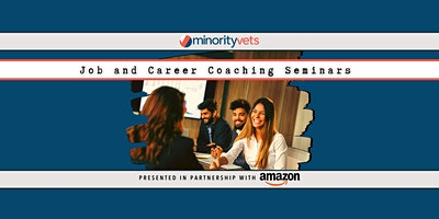 Career and Job Coaching: Job Finding in the time of COVID/Networking
