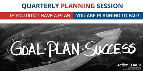 Growth Club   Plan for Success tickets