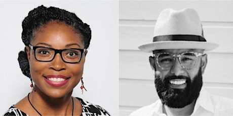 2020 Health Equity Summit featuring Dr. Estell Williams and Edwin Lindo, JD tickets