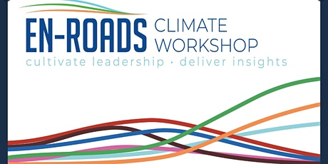Learn to Facilitate a Climate Action Simulation. For educators. By the UMN tickets