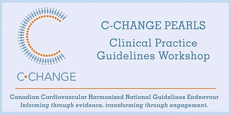 CHEP+  Hypertension and Stroke Prevention and Management - Jan 26, 7PM ET tickets