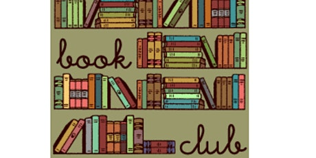 Good Vibes Book Club: The Invisible Life of Addie LaRue tickets