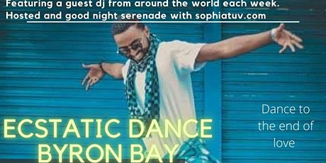 DJs without borders feat dancing tiger tickets