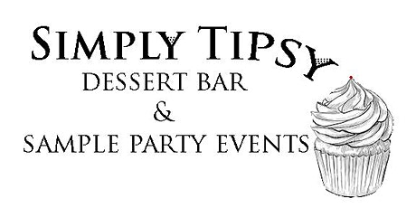 Simply Tipsy Party Event (Tequila & Amaretto Liquor) tickets
