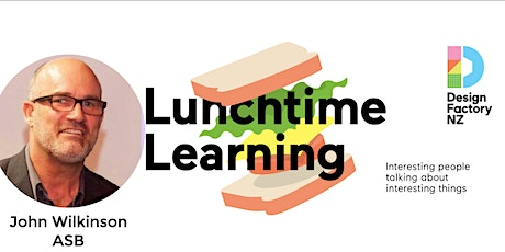 Lunchtime Learning - Lessons from a Crisis tickets