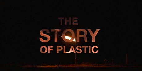 "LA Hub ""The Story of Plastic"" Film Screening & Discussion tickets"